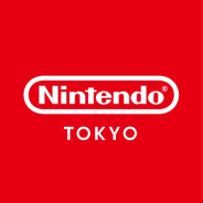 任天堂、公式ストア「Nintendo TOKYO」を4月12日まで土日休業に 平日の営業時間も短縮