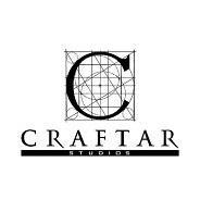 クラフタースタジオ、2019年3月期の最終利益は735万円…「スマートCGアニメーション」を展開
