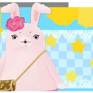 ゲームオン、『クックと魔法のレシピ おかわり』×Webアニメ「やんやんマチコ」コラボ企画にて大型グルメハンター「モモコ」イベントを6日より開始!