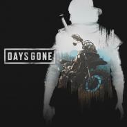 SIE、オープンワールドサバイバルアクションゲーム『Days Gone』を「Steam」や「Epic Games Store」などでリリース