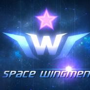 Dreamplay Games、次世代モバイルシューティングゲーム『スペースウィングマン:スタイリッシュシューティング』をリリース
