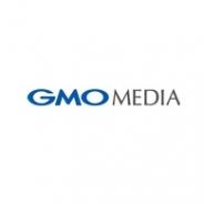 GMOメディア、第1四半期ぼ営業益は25%減の1.51億円