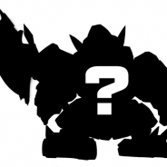 サミーネットワークス、アニメスタイルロボットRPG『ジェネラルギア-反撃の神機-』のAndroid版βテストを開始。参加特典に限定機将がプレゼント