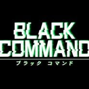 カプコンのミリタリーSLG『BLACK COMMAND』を先行体験 各所に宿るリアリティとハードボイルドな世界をスマホで堪能
