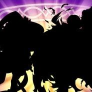 任天堂、『ファイアーエムブレムヒーローズ』に登場する予定の「超英雄」のシルエットを公開…登場予定は10月30日16時