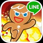 【Google Playランキング(2/26)】『ブレイブフロンティア』が5位に上昇…『LINE クッキーラン』が自己最高の29位