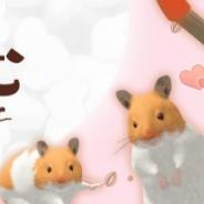 サクセス、東京ゲームショウ2019への出展を発表…ブースではハムスター飼育アプリ『なまはむ』を展示
