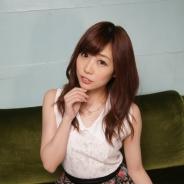 ブシロード、『禁断召喚!サモンマスター』で声優の楠田亜衣奈さんがカードとして登場