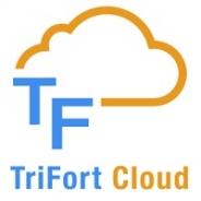トライフォート、ソーシャルゲームに特化したクラウドサーバーサービス「TriFort Cloud」を提供開始