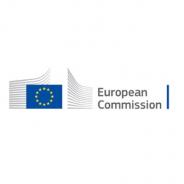 欧州委員会、マイクロソフトによるZeniMax Media買収を承認