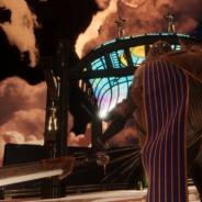 よむネコ、VRマルチプレイRPG「ソード・オブ・ガルガンチュア」を米国開催のPax Westに出展
