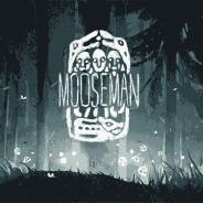 スーパースピード、『~神話の世界を旅する~THE MOOSEMAN』を「auスマートパス」で配信開始 美しい景色の向こう側に存在する未知の世界を旅するアプリ