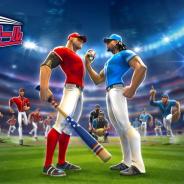 ゲームロフト、Appleのゲームサブスクリプションサービス「Apple Arcade」で『弾丸ベースボール』を配信開始!