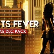 【PSVR】中国Arrowiz、VRリズムゲーム『Beats Fever』は日本も含めたすべての地域でのリリースを検討