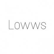 ロウズ、日本進出を希望する海外系WEB・スマホアプリの案件情報の提供開始