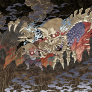 KONAMI、『GetsuFumaDen: Undying Moon』のアーリーアクセス開始! デジタルアートブックやオリジナルminiサウンドトラックが早期特典に