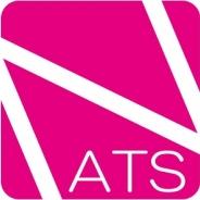 App2goとシーエー・モバイル、ネイティブ広告ネットワーク「NATS」の提供開始