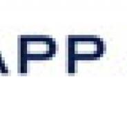 App Annie、アナリティクスプロバイダーのLibring社を買収