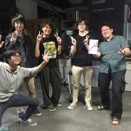 【SPAJAM2016】「みまもん」を開発したFUNKeyが札幌予選の最優秀賞に! 東京D予選の参加者も引き続き募集中!