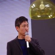 【イベント】『メイプルストーリーM』など大型タイトルが発表された「NEXON Mobile Media Day」をレポート 国内モバイル市場の分析も