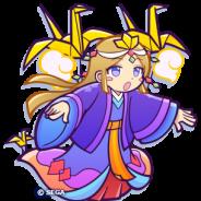 セガゲームス、『ぷよぷよ!!クエスト』で新ぷよ使い「あやかしの遊びシリーズ」の「チヅル」が登場!