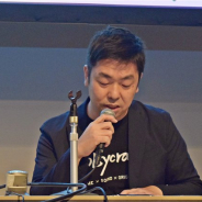 "【CEDEC 2019】サウンド業務を効率化するための秘策は""非サウンド系ツール""にあり…「Reaper」「XYplorer」「Listary」などのソフトを使った手法を紹介"