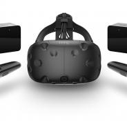 コンピューター機器販売のアユート、HTC Viveの国内販売代理店契約を締結を発表