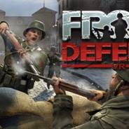 【SteamVRランキング7/11】第2次世界大戦が舞台のSTG『Front Defense』が首位 グラディエーターになる『GORN』が2位 新作がワンツーフィニッシュ