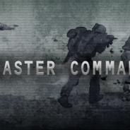 カプコン、『BLACK COMMAND』で新規ミッションや新アイテム「換装ツール」を追加する大型アップデートを実施!