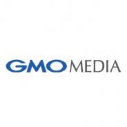 GMOメディア、第1四半期の営業益は9900万円 前年同期600万円の赤字から黒字転換