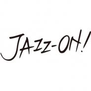 フロンティアワークス、青春ジャズストーリー『JAZZ-ON!(ジャズオン!)』の新作CD・第3弾の正式タイトルが決定