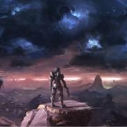 マイクロソフト、人気FPS『Halo』シリーズのスピオフ作品『Halo: Spartan Assault』と『Halo: Spartan Strike』をApp Storeで配信開始