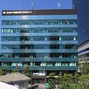 バンダイナムコアミューズメント、本社オフィスを田町駅前に移転 1Fに「VR ZONE Portal」設置など「体験発信機能」としての役目も