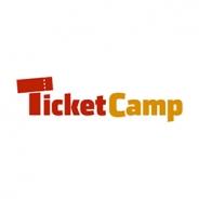 ミクシィ、子会社フンザの「チケットキャンプ」が商標法違反および不正競争防止法違反の容疑で捜査対象に 調査委員会の設置とサービス一時停止を発表