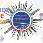 総務省、オンライン講座「社会人のためのデータサイエンス演習」を5月14日より開講…受講生を募集中!