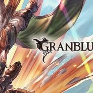 Cygames、『グランブルーファンタジー』で「ウェルダー」の最終上限解放を実装!