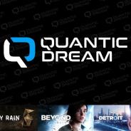Quantic Dream、「Heavy Rain」「Beyond」「Detroit」のPC版を6月18日にSteamで発売決定! 予約注文とデモ版の配信開始!