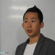 【JVRS】グリー、「Japan VR Summit」報道関係者向け事前説明会を開催…「VRで人間とPCのコミュニケーション方法が変わる」【レポート後編】