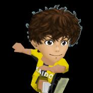 セガゲームス、『サカつくシュート!2017』で「週刊ビッグコミックスピリッツ」で連載中のサッカー漫画「アオアシ」とのコラボを開始