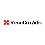 クロシードデジタル、スマホゲームの広告に特化したスマホサイト向け広告配信サービス「RecoCro Ads」をゲーム運営会社向けに提供開始