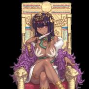 GMOゲームポット、『姫王と最後の騎士団』で新イベント「デザートネゴシエーション」を開催 10月26日からハロウィンイベントも開催予定