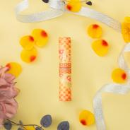 サイバード、作品の世界観を閉じ込めた練り香水ブランド「Nerico」誕生! 『イケメン戦国』『イケメンヴァンパイア』の練り香水を発売開始