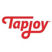 """Tapjoy、韓国5Rocks社を買収…Tapjoyの広告収益化プラットフォーム""""nGEN""""と5Rocksのソリューションが統合へ【追記】"""