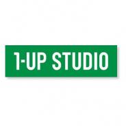 任天堂グループの1-UPスタジオ、021年3月期の最終益は41.6%増の3400万円…『スーパーマリオ3Dワールド』や『スーパーマリオ3Dコレクション』に開発協力