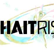 バンダイナムコオンライン、『ヴァルハイトライジング』にストーリー5章が追加 年末年始のイベントキャンペーン情報も公開