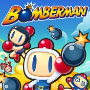 KONAMI、スマホ版『ボンバーマン』のサービスを2015年9月29日14時をもって終了