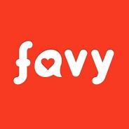 グルメサイト「favy」運営会社が減資 資本金を7.47億円減らし2.1億円に