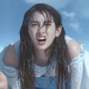 Cygames、『グランブルーファンタジー』で「えらべるグラブル!1000万円お中元キャンペーン」を開催 本日より菅田将暉さんと早見あかりさんを起用したCMも