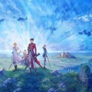 LINEとマーベラス、貴銃士×育成ゲーム『千銃士』が7月からTVアニメ化! テーマソングのシングルCDも6月20日に発売へ