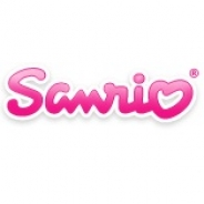 セガサミーHD、保有するサンリオ株式を一部売却 筆頭株主から第2位株主に